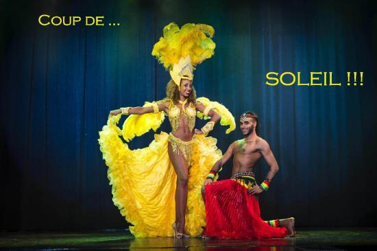 01 Coup de Soleil7