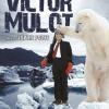 mission-victor-mulot-3.png