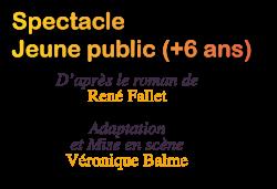public-fiche-bulle.png