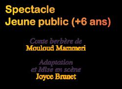 public-fiche-fiancee-du-soleil.png