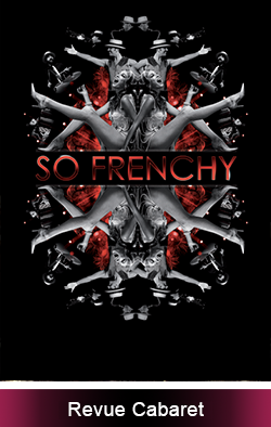 So frenchy affiche site