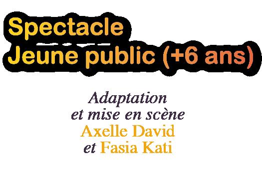 Tifa public 01